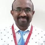 Dr. Mehul F. Jadav (PT)