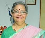 Dr. Nitaben Vyas (PT)